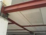 吴江ALC楼板隔层吴江轻体楼板的性能