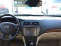 广汽 传祺GA5 2012款 1.8 手动 精英型私家车可按揭利