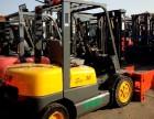 特价二手 1.5吨2吨3吨5吨6吨 叉车 二手堆高电动叉车