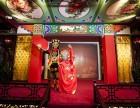 成都开业庆典表演 生日宴会 商业演出!礼仪 舞蹈 魔术 小丑