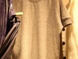 韩国东大门代购正品女装女式休闲T恤