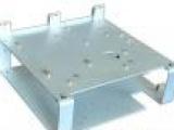 塑料件喷油加工 仪器外壳塑胶件喷油过UV 塑胶件丝印、烫印加工