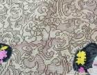皇室蒙娜丽莎精品十字绣琴棋书画,绣工精致,背面zheng