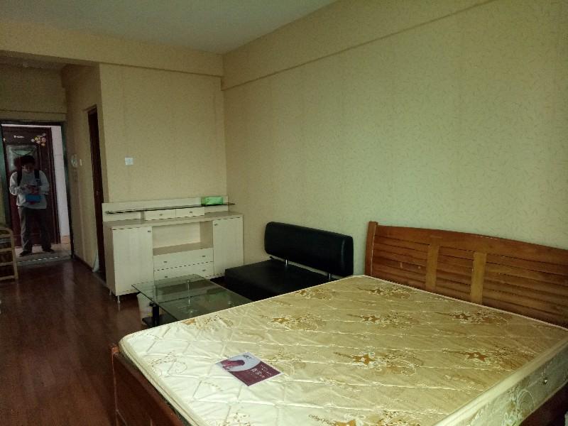 民族广场 大板一区 3室 1厅 70平米 整租大板一区