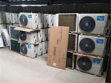 兰州家用空调,临时空调出租价格,商家
