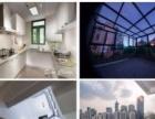 样板房酒店拍摄建筑摄影室内空间民宿别墅 厂房办公楼
