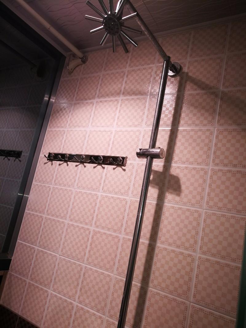 曲江明珠城电梯公寓 59平米 出售