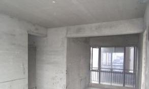 高昌路汇鑫小区 3室2厅 120平米 毛坯 年付