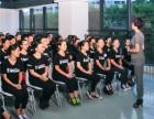 佛山美体培训机构-创新技术-领先水平