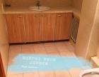 会展中心 中央公园高档女生公寓能洗澡能做饭环境舒适干净整洁