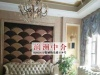 舟山-房产5室3厅-620万元
