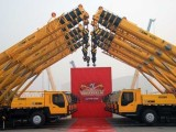 大连工厂搬迁 大连机械设备搬迁 大连设备起重吊装
