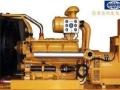 中山发电机租赁,维修,生产,柴油发电机出租低价现货