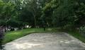 肇花高速就在小区门口 南航碧花园 大花园独栋别墅 精装修 笋