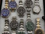 无锡手表回收店-无锡二手名表回收
