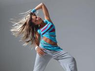 南通市区舞蹈培训班,学舞蹈一定要找正规的培训机构