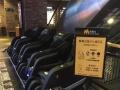 摩摩哒按摩椅加盟 娱乐场所 投资金额 1万元以下
