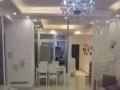 金城江澳门城商品房 3室2厅118平米 简单装修 半年付