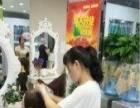 波斯坦植物养发馆加盟 零售业 投资金额 1-5万元