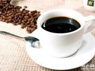 福建珍珠奶茶加盟多少钱 把握中秋促销旺季