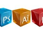 大连新启迪UI视觉设计师课程,UI学习哪家好