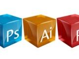 大连新启迪UI视觉设计师课程,UI学习