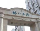 林江名城 一楼独立车库 18平米