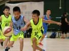请问中国人民大学附近有适合5-16岁孩子篮球培训班求推荐
