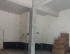 湘乡市 长桥广场德泽国际建材市场 仓库 80平米