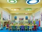 开州区幼儿园装饰设计,幼儿园室内外设计,幼儿园装修施工