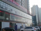 大观园商业街卖场 和信广场多套商铺 个人房源