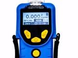 VOCRAE 3000室内VOC气体检测仪