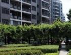 金山大道金山大桥旁 北京金山精装3房 清新装修价格可谈看房约