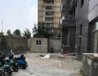市政府 中央花园8-42商铺旁 住宅底商 190平