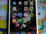 修iphone手机,平板和电脑就找贵阳馨苑手机维修