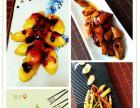 重庆人人都爱去的素食餐厅