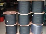 厂家直销高品质影视威亚绳 特技绳 索道绳 安全保险绳