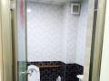 凤岭北 地铁口 琅东车站对面 凤岭春天 精装三房 拎包入住