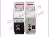 控制器SDVC系列创优虎品牌直销价格优惠