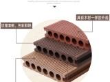 成都塑木地板源头厂家木塑地板批发质保两年免费邮寄样品