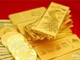 正规金店 高价回收黄金 二手黄金回收 高