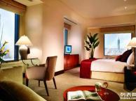 郑州酒店装修的木饰面板