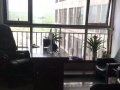 牛咡桥 嘉州国际梅西写字楼19楼14号 写字楼 30平米