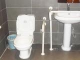 合肥庐阳区疏通马桶 疏通下水道 管道疏通 吸化粪池 不通免费