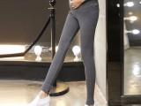 孕妇裤批发 另有上海公司 孕妇装品牌可一起转让