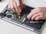 上海全市电脑上门维修 30分钟上门 数据恢复 笔记本维修