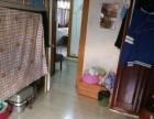 卓展附近女寝出租,水电网齐全,180每月