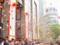 南通庆典活动道具用品、启动仪式道具租赁