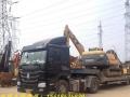 沃尔沃210B,240B,360B,460B等挖掘机(型号齐