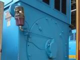 Easylube 单点自动注脂器 风车电机轴承自动润滑器
